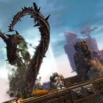 Guild Wars 2_Queens Jubilee (4)