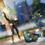 Guild Wars 2 Currency Changes Rolling Back After Public Outcry