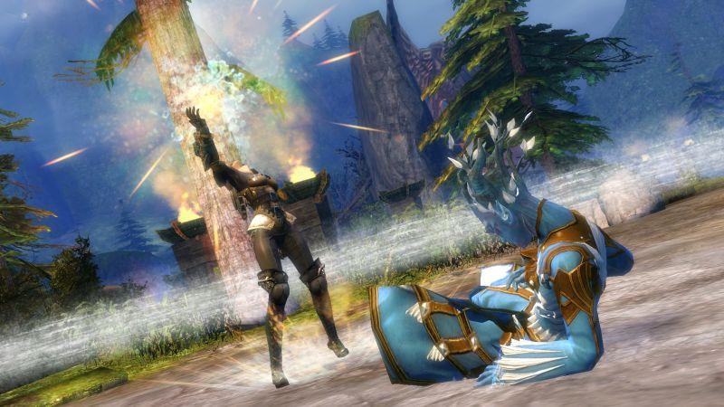Guild Wars 2_Queens Jubilee (5)
