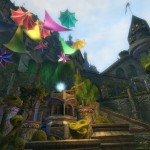 Guild Wars 2_Queens Jubilee (6)