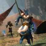 Guild Wars 2_Queens Jubilee (7)
