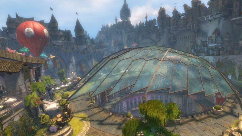 Guild Wars 2_Queens Jubilee (8)