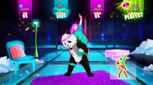 Just Dance 2014 Launch Trailer Released