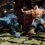 """Phil Spencer Says Xbox Wants to """"Continue to Do Something"""" With Killer Instinct"""