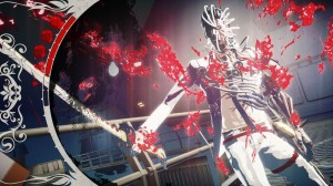 Killer is Dead Now Available in Europe, Fan Edition Details Revealed