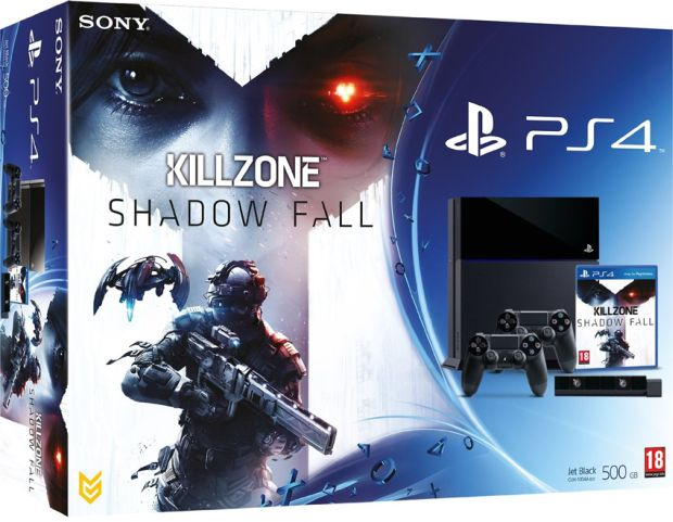 Killzone-ps4-bundle