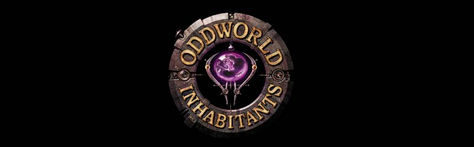 Oddworld: New 'n' Tasty! Wiki – Everything you need to know about the game