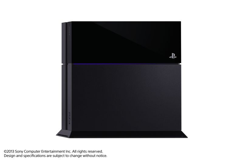 PS4Stand_withPS4_1376998813