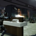 Payday 2 (10)