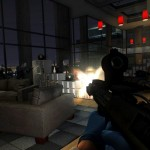 Payday 2 (5)