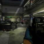 Payday 2 (6)