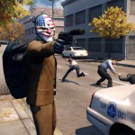 Payday 3 Production Has Officially Begun