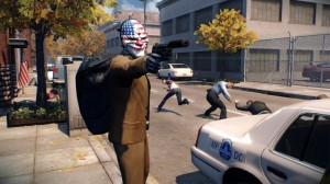 Payday 2 Web Series Episode 6 Now Available