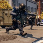 PayDay 2 Sells 1.58 Million Units in One Month