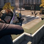 Grand Theft Auto 5: New Screenshots and Details Revealed