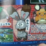 Pokemon X and Y_new scans (1)