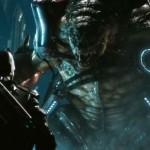 Arkane Studios Working on Prey 2, Rebooting Entire Concept