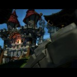 Project Spark (3)
