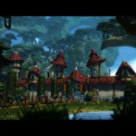 Project Spark (4)