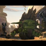 Project Spark (5)