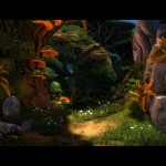Project Spark (6)