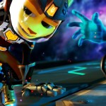 Ratchet and Clank Into the Nexus (3)