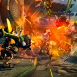 Ratchet and Clank Into the Nexus (8)