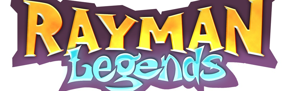 Rayman Legends Interview: PS4/Xbox One Benefits, Optimization, eSRAM Challenges And More
