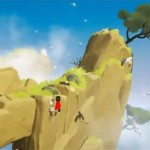 """PS4's Upcoming RIME """"A Very Personal Experience"""""""