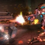 Saints Row IV Developer Speaks Out Against High Game Pricing