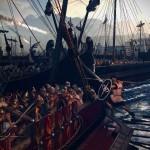 Total War Rome 2 (1)