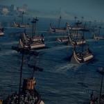 Total War Rome 2 (2)