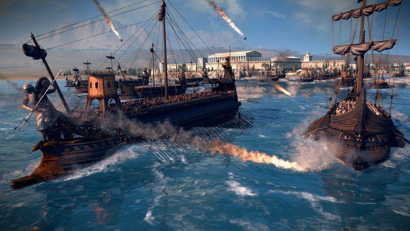 Total War Rome 2 (3)