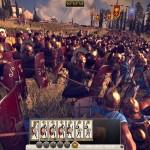 Total War Rome 2 (5)