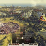 Total War: Rome 2 Out Now, Launch Trailer Released