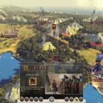 Total War Rome 2 (7)