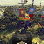 Creative Assembly Discuss Their Post Release Plans For Total War: Rome II