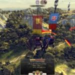 Total War Rome 2 (8)