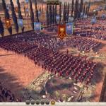 Total War Rome 2 (9)