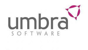Umbra Software Interview: 3D Content Optimization, PS4 PRO, Xbox Scorpio, Cloud Gaming And More