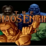 The Chaos Engine Is Now Available on PC, Mac, and Linux