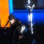 PlayStation 4 Indie Showcase: Volume, N++, Wasteland Kings and More Confirmed