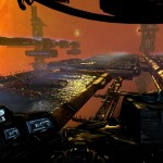 Egosoft Apologizes For X Rebirth Launch Issues