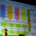 XBO_GPU_WM