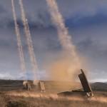 Arma 3 Launch Trailer Deployed