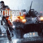 Battlefield 4 All Expansions Now Free On All Systems