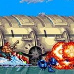 """""""New Contra Must Do Something Unique, Can't be Generic Shooter – Konami Producer"""
