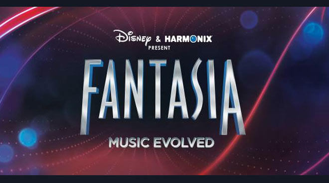 fantasia-music-evolved-logo