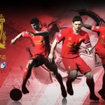 FIFA 14: EA Sports Partners with Liverpool Football Club