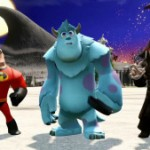 REPORT: Disney Infinity 2.0 Coming In August, Features Marvel Characters